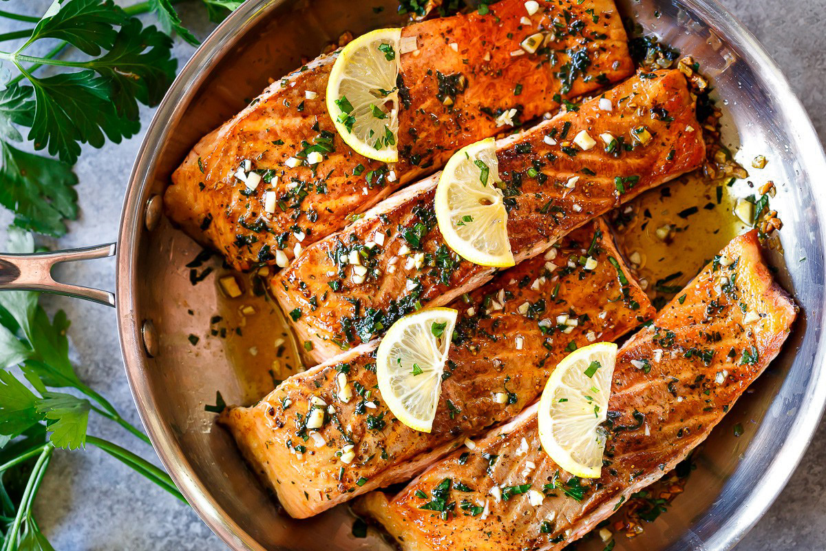 best-crispy-lemon-garlic-herb-salmon-images-51